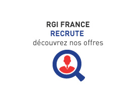 RGI FRANCE recrute - offres d'emploi